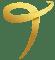 www.greekoptions-stoupa.com Logo